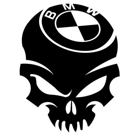 Bmw Logo Aufkleber Groß by Die Besten 25 Aufkleber Motorrad Ideen Auf Pinterest