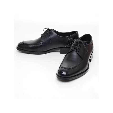 open oxford shoes s split toe leather open lacing oxford shoes