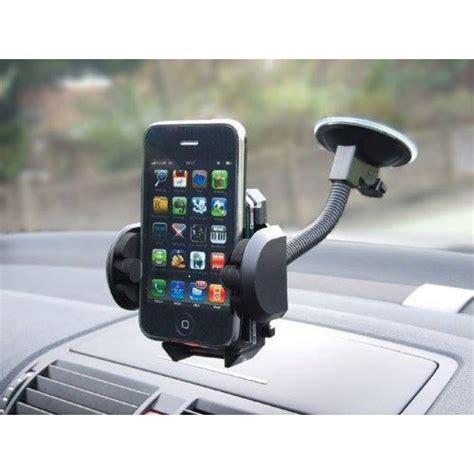 Car Phone Holder 2 In 1 Termurah 09 buy car mobile phone holder in pakistan getnow pk