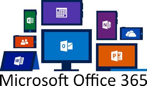 Office 365 Usc Office 365 Microsoft Office 365 Usc Aiken The