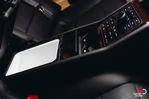 Hyundai Vs500 Vs500 Hyundai Autos Post