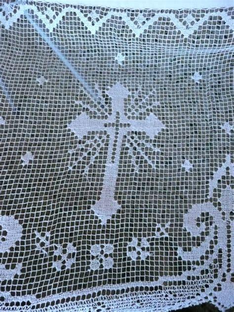 imagenes religiosas a crochet 1000 images about catholic needlework design on pinterest