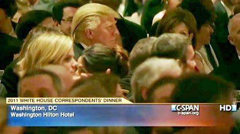 comedian at white house correspondents dinner trump tweets he won t attend white house correspondents dinner toronto star