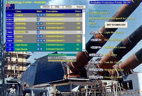 battleships games full version download battleship submarine game full version free software