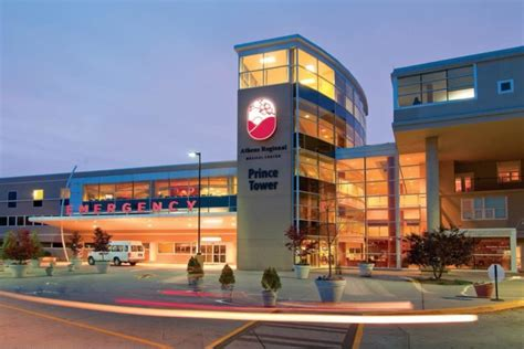 piedmont healthcare s expansion spurs downgrade in credit