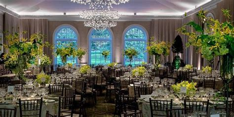 The New York Botanical Garden Weddings Get Prices For Botanical Gardens Bronx Wedding