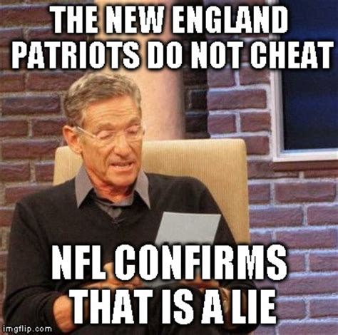 Cheating Meme - brady cheater meme search results dunia pictures