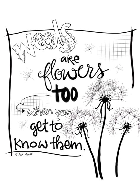 doodle god how to create weeds doodle 101 weeds 1arthouse