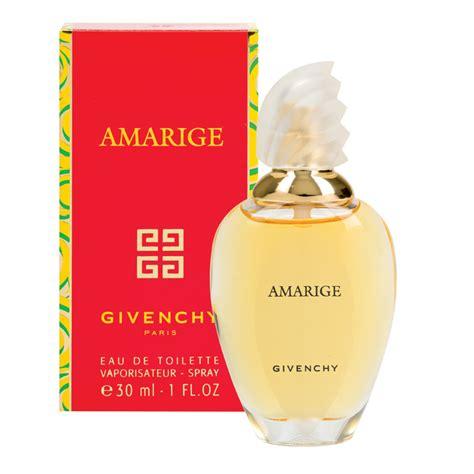 Givenchy Amarige givenchy amarige eau de toilette 30ml spray chemist warehouse
