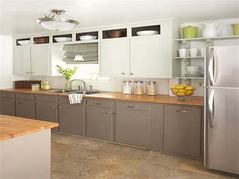 affordable kitchen remodel ideas inexpensive kitchen remodel ideas decor ideasdecor ideas