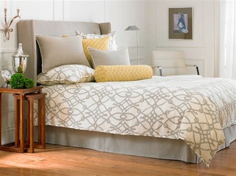houzz bedding trinity bedding collection modern bedding boston