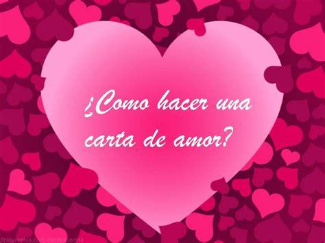 cartas de amor de 8423312569 191 como escribir una carta de amor youtube