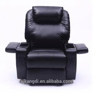 lazy boy electric recliners images