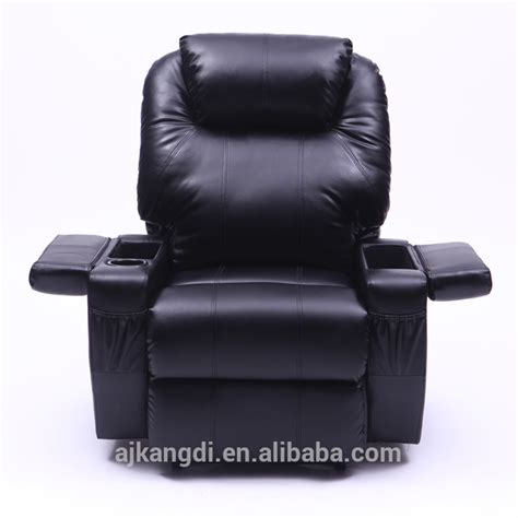 Lazy Boy Electric Recliner by See Larger Image