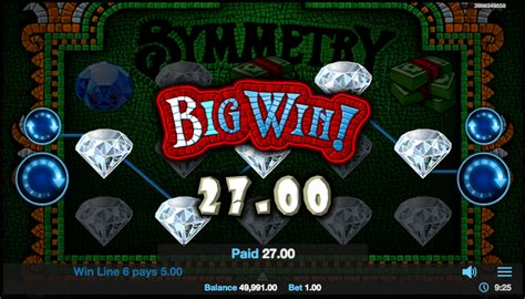 Online Slots Win Money - no deposit bonuses get free chips at online casinos