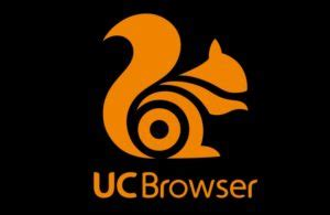 ucbrower apk uc browser fast apk free