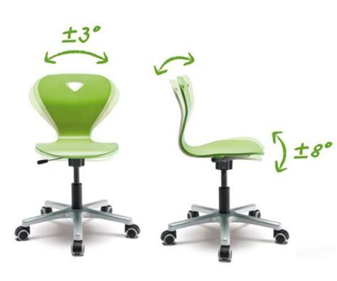 sgabelli ergonomici ikea le 10 migliori sedie ergonomiche da ufficio