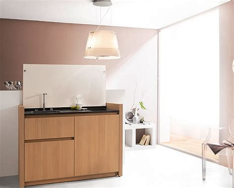 kitchen cabinets small spaces modern kitchen cabinets small spaces d s furniture