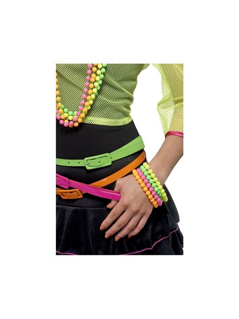80 s accessories cheap get neon fancy dress cheap 80s fancy dress