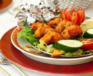 best indian restaurant in rome best international ethnic restaurants and food in rome