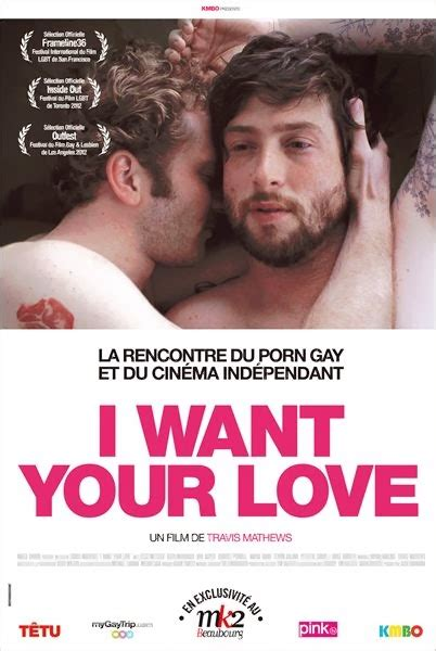 film love complet en francais i want your love film complet en francais gratuit en