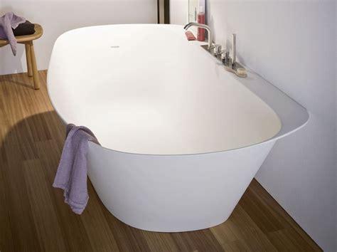 vasca da bagno ovale prezzi vasca da bagno ovale in korakril fonte vasca da bagno