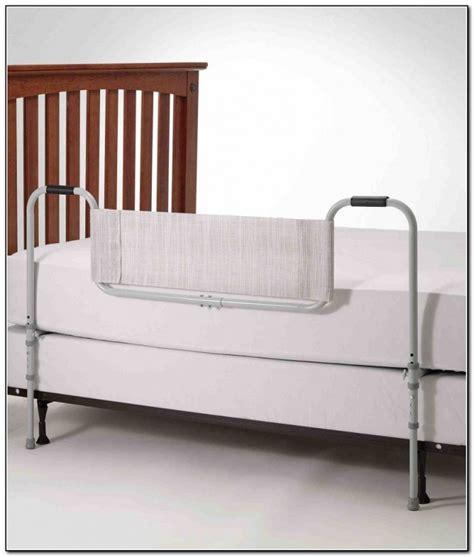 bed rails for elderly walmart bed rails for seniors walmart beds home design ideas