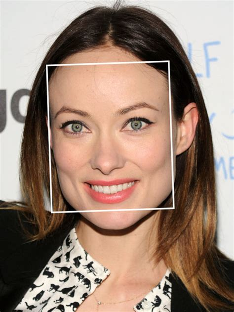 hair styles for high cheekbones square face square face shape hairstyles how to round the angles