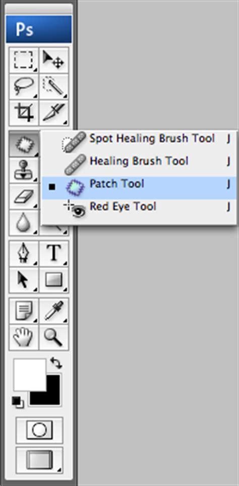 design expert 10 patch prezentare unelte photoshop tutoriale egaming community