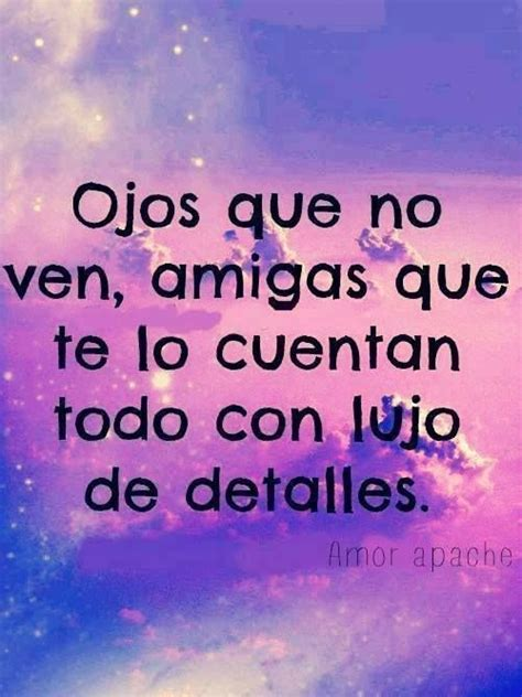 imagenes ed amistad 246 best images about imagenes con frases de amistad