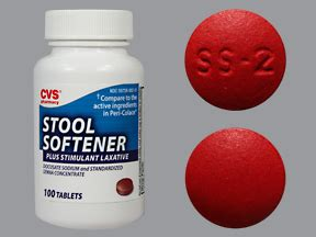 Side Effects Of Docusate Sodium Stool Softener by Sennosides Docusate Sodium Uses Side Effects Interactions Pictures Warnings Dosing