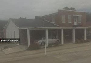 barlow funeral home covington tennessee tn funeral