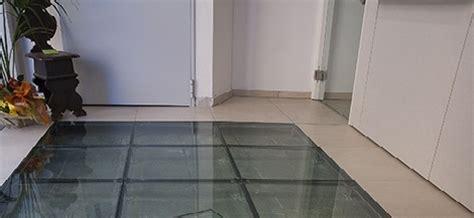 piastrelle galleggianti pavimenti galleggianti cosa sono filcasa immobili