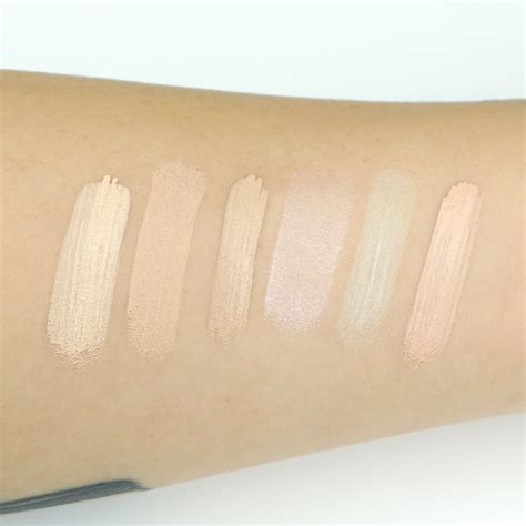 Etude Cushion etude house big cover cushion concealer review