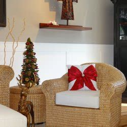 furniture stores  oceanside ca  updated february  yelp