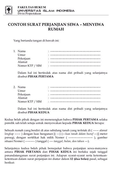 format proposal bantuan dana hibah 74 nak cari contoh surat perjanjian sewa kedai