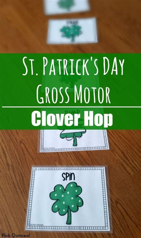 s day gross 540 best st s day activities images on