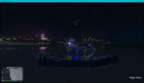 gta 5 police boat cheat uk police boat gta5 mods