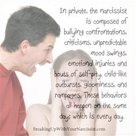 boyfriend has mood swings abuse emily b hester this sounded immediately familiar
