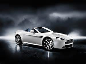 Aston Martin Photography Aston Martin Sports Car Auto Car