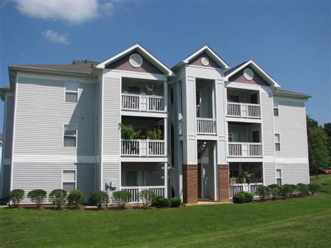 Section 8 Apartments Raleigh Nc raleigh section 8 housing in raleigh carolina