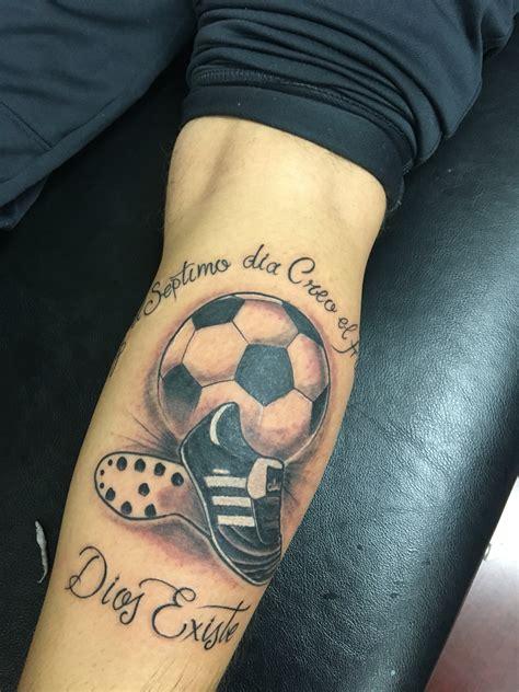 tattoo tribal pierna piernas tattoos ideas pinterest tattoo tatoo and tattos