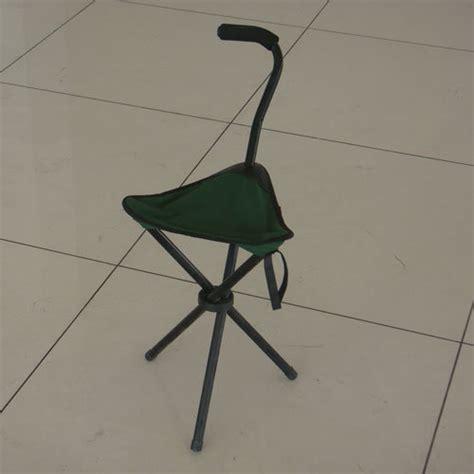 china walking stick stool dw 1003b china leisure stool