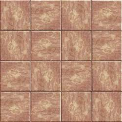 floor tiles flooring tiles houses flooring picture ideas blogule