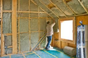 home insulation insulation mathematics for sustainability student
