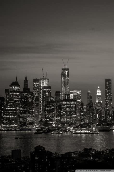 new york wallpaper black and white hd new york hd wallpaper black and white www imgkid com