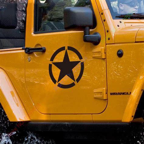 Jeep Car Decals Popular Jeep Window Decals Buy Cheap Jeep Window Decals