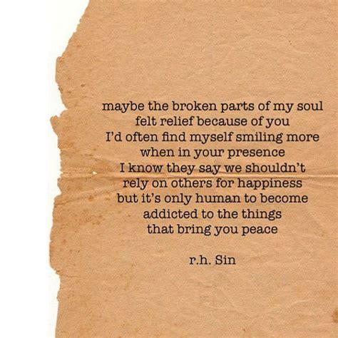 poem   rh sin  rhsin  etsy rh sin sin quotes poems rh sin