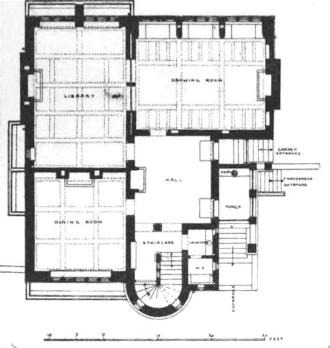 house ground plan file tower house ground floor plan jpg wikimedia commons