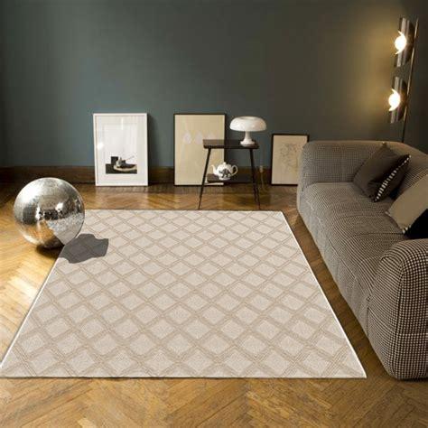 tappeti moderni beige tappeto stuoia classico moderno interno esterno quadri